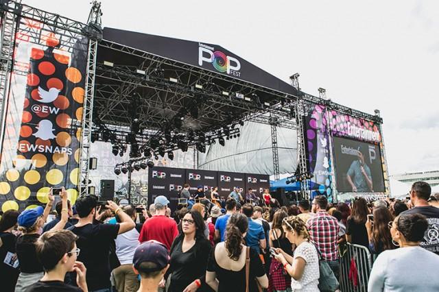 INVNT-Pop-Fest-3