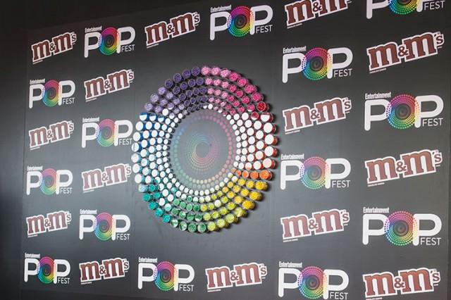 INVNT-Pop-Fest-5